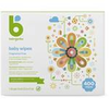 Save $3.00 on Babyganics on any (1) Babyganics Diaper Wipes (excluding 60ct, 80ct, an...