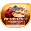 Save $1.00 on 3 Nature's Recipe® Prime Blends™ Wet Dog Food Cups when y...