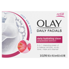 Save $1.00 on ONE Olay Facial Cleanser (excludes trial/travel size).