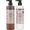 Save $3.00 on Carol's Daughter Hair Care or Body Care when you buy ONE (1) Carol&...