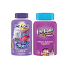 Save $3.00 Save $3.00 on any ONE (1) Flintstones™ or One A Day® Kids multivitamin product 60ct or larger