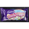 Save $1.00 $1.00 OFF ONE (1) HERSHEY'S EASTER CLASSIC CANDY 9-12 OZ. SEE UPC LISTING