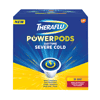 $2.00 OFF any ONE (1) Theraflu PowerPods, 12ct Powders, 40ct Caplets, Syrups Twinpack...