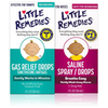 Save $1.50 on Little Remedies® product when you buy ONE (1) Little Remedies®...