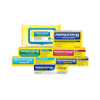 SAVE $1.00 on any ONE (1) PREPARATION H® product on any ONE (1) PREPARATION H&reg...