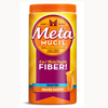 Save $2.00 on ONE Metamucil Fiber Supplement Product (excludes Fiber Thins)