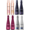 SAVE $3.00 on any ONE (1) Nexxus® product (excludes masques and trial and travel...