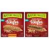 SAVE 50¢ on Nature Valley™ when you buy ONE BOXany flavor 5 COUNT OR LARGE...