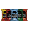 Save $1.00 on any ONE (1) 4505 Chicharrones or Cracklins