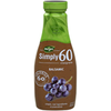 SAVE $1.00 on Marzetti Simply 60™ on any ONE (1) Marzetti® Simply 60™...
