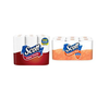 Save $2.00 Save $2.00 on TWO (2) packages of Scott® Bath (6 mega roll or larger) and/or Scott® Towels (6 rolls o...