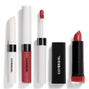 Save $2.00 on COVERGIRL Lip Product when you buy ONE (1) COVERGIRL Lip Product. Exclu...
