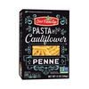 Save $0.50 on one (1) Our Family Cauliflower Pasta (9-12 oz.)