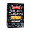 Save $0.50 on one (1) Our Family Cauliflower Pasta (9-12 oz.)