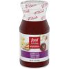Save $1.00 $1.00 OFF ONE (1) FOOD NETWORK COOKING SAUCE 15 OZ.  SELECTED VARIETIES