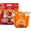 Save $1.00 on Glade 3-Wick Candle, PlugIns Scented Oil Refill, or Large Automatic Spr...