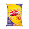 SAVE $2.25 on Totino's™ when you buy ONE PACKAGE 90 COUNT OR LARGER any f...