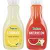 Save $1.00 on 2 TROPICANA® Lemonades or Premium Drinks when you buy TWO (2) TROPI...