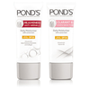 SAVE $0.75 on any ONE (1) POND'S® Face Care product (excludes trial and tra...