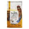 SAVE $3.50 on ONE (1) 3 lb or larger bag of Beyond® Dry Dog Food