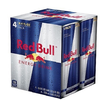 Save $2.00 on one (1) Red Bull (4 pk., 8.4 oz.)