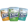 Save $1.00 on any ONE (1) EXTRA® Refreshers Gum bottle