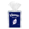 Save $1.00 on any FOUR (4) boxes/packs of Kleenex ® Facial Tissue (not valid on t...