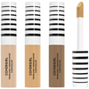 Save $2.00 $2.00 OFF ONE COVERGIRL® Face Product (excludes Cheekers, accessories and travel/trial size)