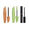 Save $2.00 on a COVERGIRL® Eye Product When you buy ONE (1)  COVERGIRL® Eye P...