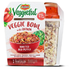 Save $0.75 on Del Monte® Veggieful™ Veggie Bowls when you buy ONE (1) Del M...