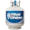 Save $3.00 on Blue Rhino® Ready-to-Grill Propane Tank when you buy ONE (1) Blue R...