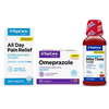 Save $1.00 Off any ONE (1) Topcare Products