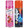 Save $1.00 on Edge®, Skintimate® or Schick® Hydro® Shave gel or cream...