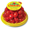 Save $1.00 on any TWO (2) NatureSweet Tomato Products (Excludes 32 oz. Size)