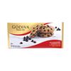 Save $1.00 on one (1) Godiva Baking Chips, Chunks or Bars (4-12 oz.)