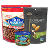 Save $1.00 off any TWO (2) Blue Diamond® Almonds, including Gourmet and Almonds &...