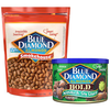 Save $2.00 on any TWO (2) Blue Diamond® Almonds (5oz or larger)