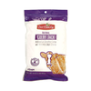 Save $1.00 on three (3) Our Family Shredded Cheese (16 oz.)