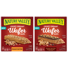 SAVE 50¢ on Nature Valley™ when you buy ONE BOX any flavor 5 COUNT OR LARG...