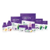Save $2.00 on Pyure Organic Stevia Sweeteners