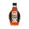 Save $1.00 on one (1) Our Family Maple Syrup (8 oz.)