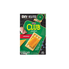 Save $1.00 on one (1) Cheez-It Family Size (17-21 oz.), Townhouse or Club (18.8-20.7...