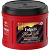 Save $1.00 on any ONE (1) Folgers® Coffee Product (Excludes Instant)