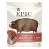 Save $1.00 when you buy any flavor/variety EPIC® Bites (excluding 4 pack)