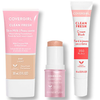 $3.00 OFF ONE COVERGIRL® Face Product (excludes Cheekers, accessories and travel/...