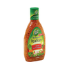 Save $0.68 on one (1) Wish Bone Salad Dressing (16 oz.)