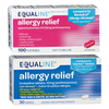 Equaline Allergy Relief