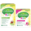Save $5.00 on Culturelle® Kids Daily Probiotic products when you buy ONE (1) Cult...