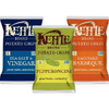 Save $1.00 on 2 Kettle Brand® products when you buy TWO (2) Kettle Brand® pro...