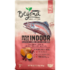 Save $3.00 on Purina® Beyond® Dry Cat Food when you buy ONE (1) bag of Beyond...
